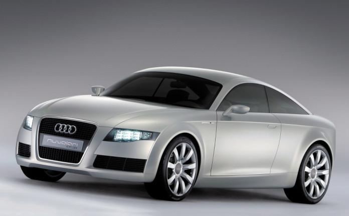 Audi_Nuvolari_Concept_01