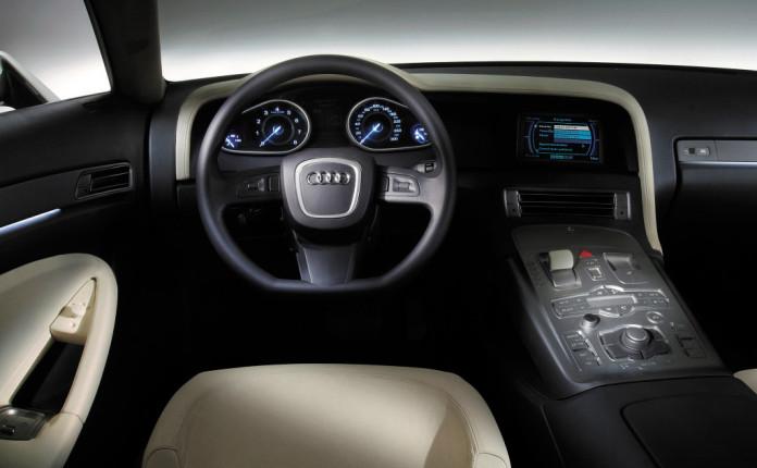 Audi_Nuvolari_Concept_07