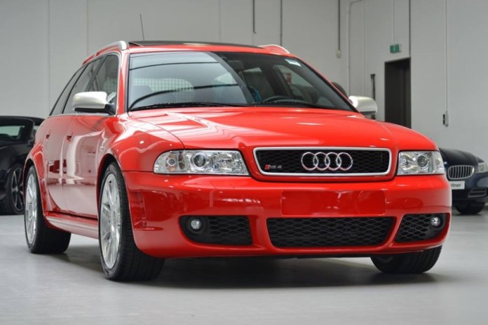 Audi_RS4_B5_for_sale_07