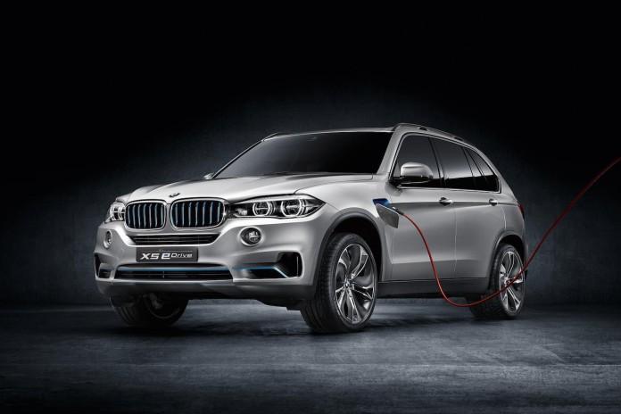 BMW-X5-plug-in