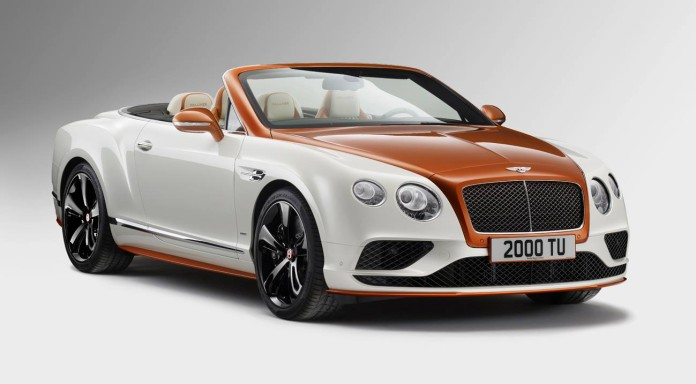 Bentley-Continental-5