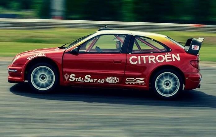 Citroen_Xsara_with_BMW_M5_engine_07