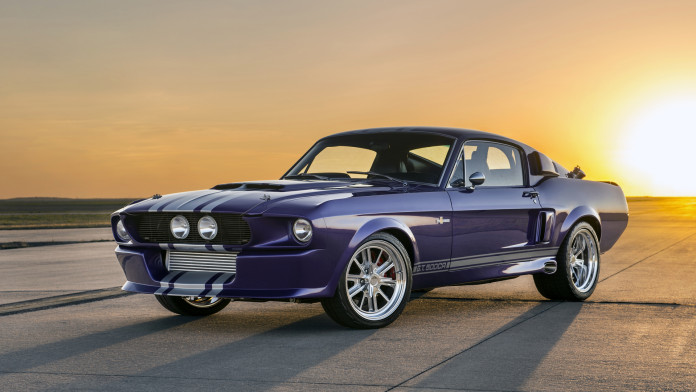 Classic_Recreations_Shelby_GT500CR_Mustang_02