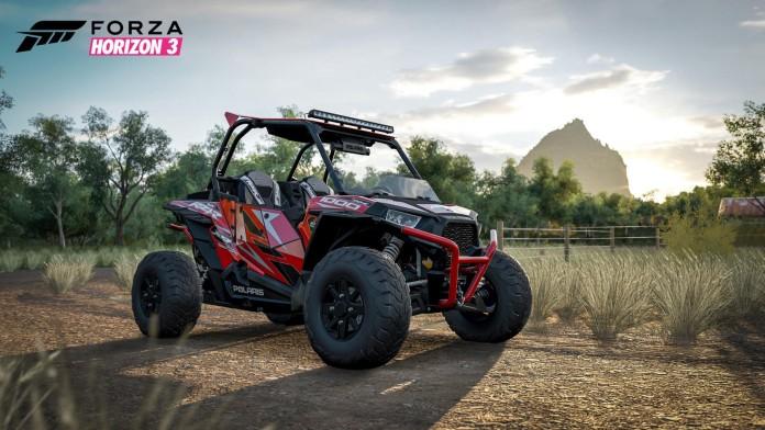 Forza Horizon 3 (1)