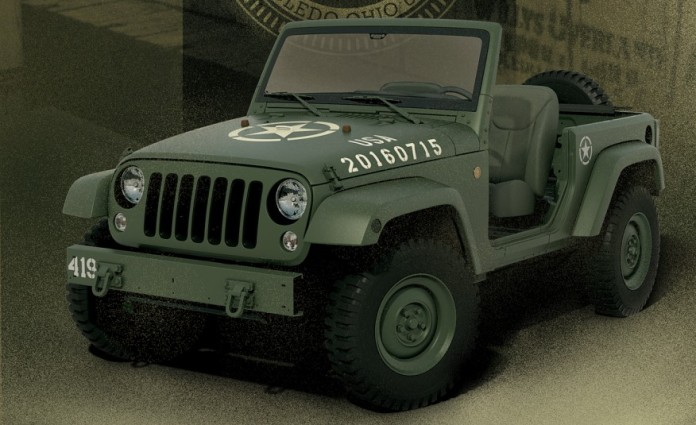 Jeep-Wrangler-75th-Salute-Edition-101-876x535
