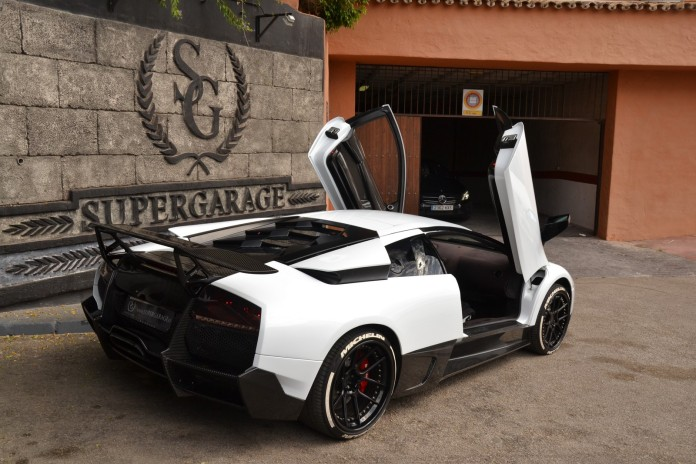 Jon Olsson Lamborghini Murcielago for sale (3)