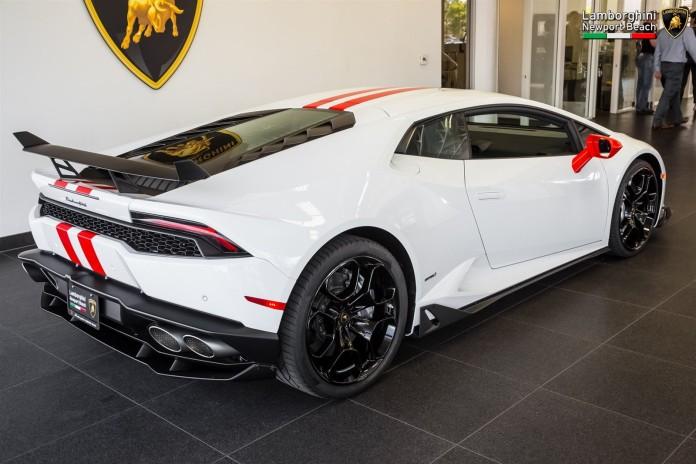 Lamborghini-Huracan-22