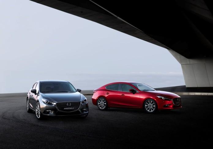 Mazda-3-2017-05