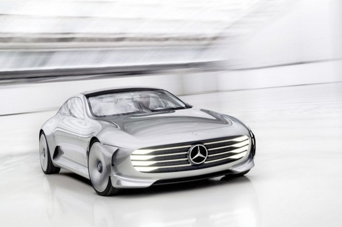 Mercedes-Benz-Intelligent-Aerodynamic-Automobile-Concept