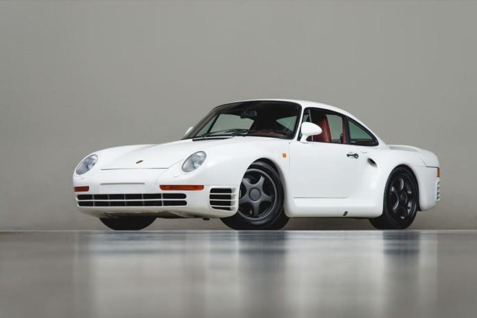 Porsche-959-Bruce-Canepa-001