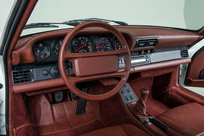Porsche-959-Bruce-Canepa-009