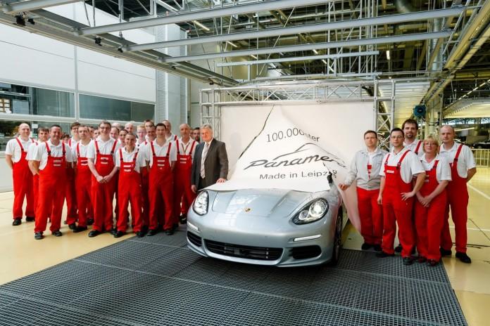 Porsche-Panamera-100000th-13