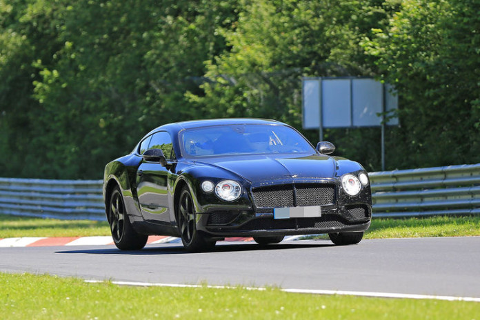 Spy_Photos_Bentley_Continental_GT_05
