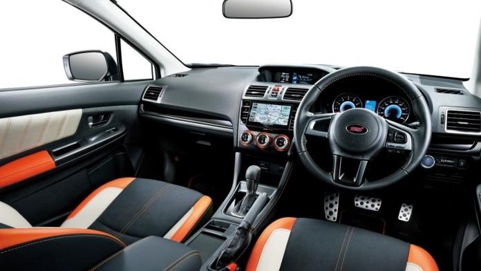 Subaru_XV_Hybrid_tS_03