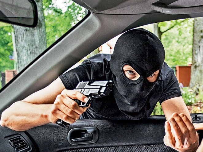 Texas-Concealed-Carrier-Shoots-Would-Be-Carjacker-661x496