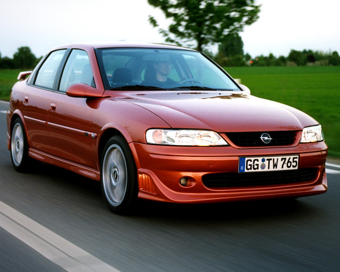 autowp.ru_opel_vectra_i500_2