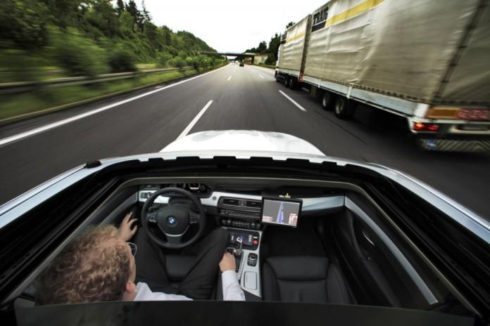 bmw-autonomous-cars