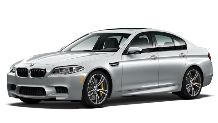 bmw-m5-pure-metal-silver-limited-edition-1-2 (1)