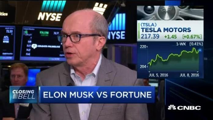 elon-musk-vs-fortune