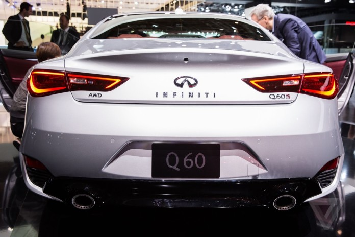 infiniti-q60-coupe-0185.0