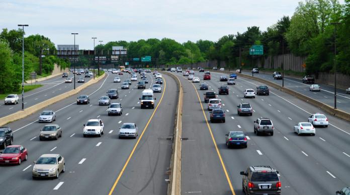 left-lane-4