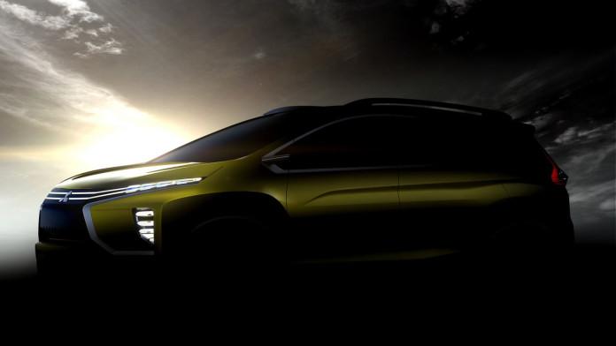 mitsubishi-crossover-mpv-concept-teaser