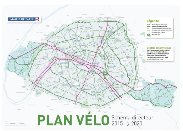 plan-velo