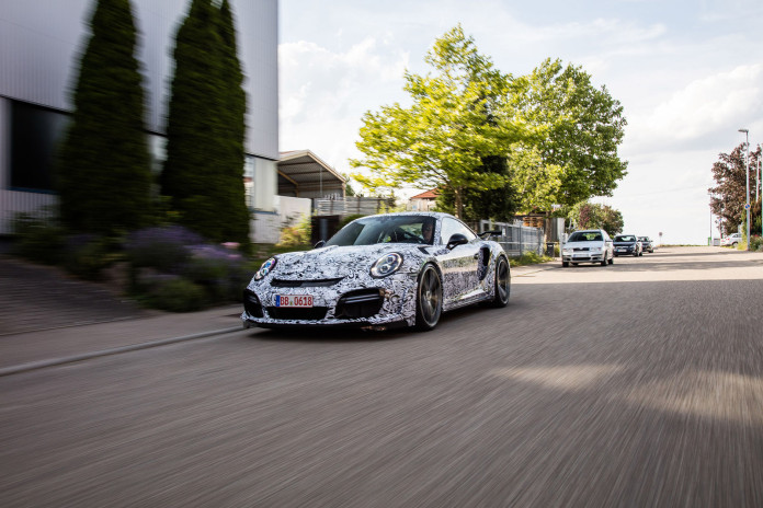 techart-gtstreet-r-911-turbo-s (5)