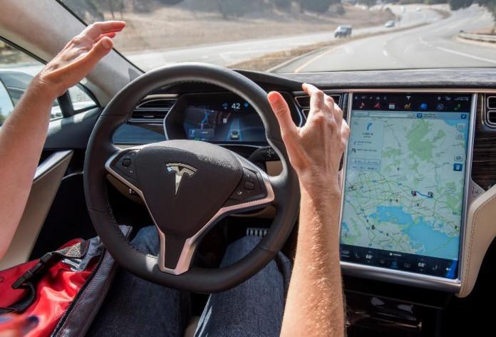 tesla autopilot (2)