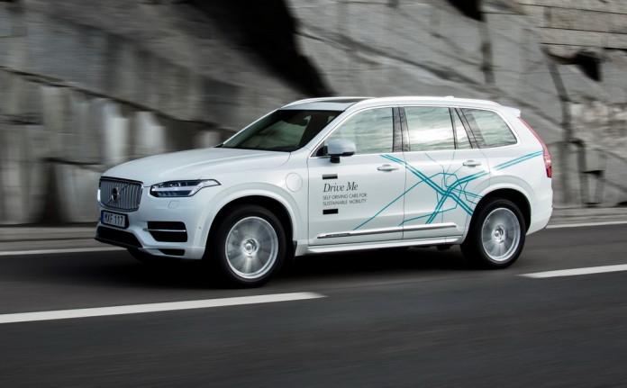 volvo-autonomous-2021-challenge-bmw-2