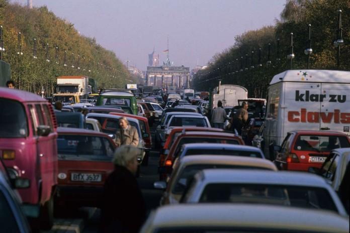 worst traffic jams (6)