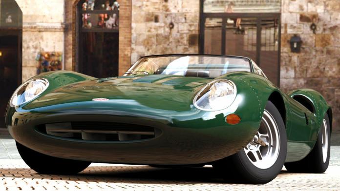 1966_jaguar_xj13__gran_turismo_5__by_vertualissimo-d5wdma6