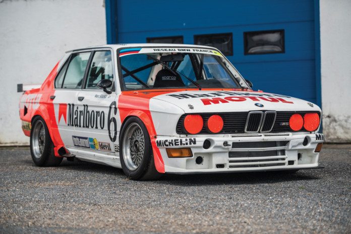 1985-BMW-M5-Superproduction-3