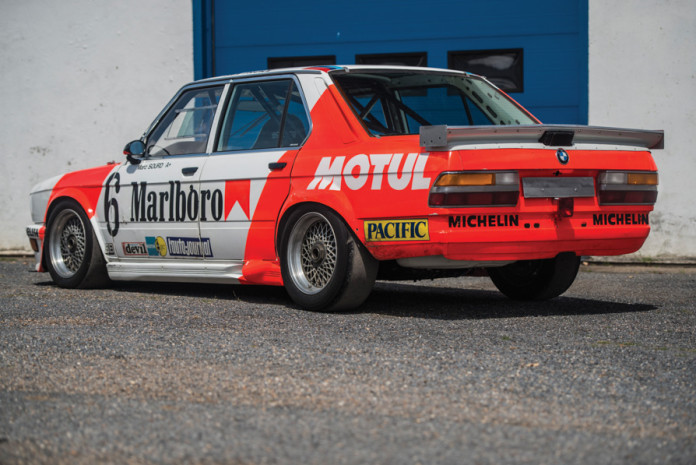 1985-BMW-M5-Superproduction-8