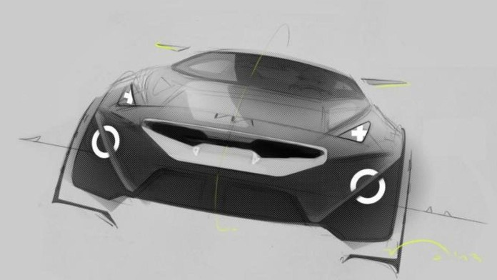 2013-kia-niro-concept