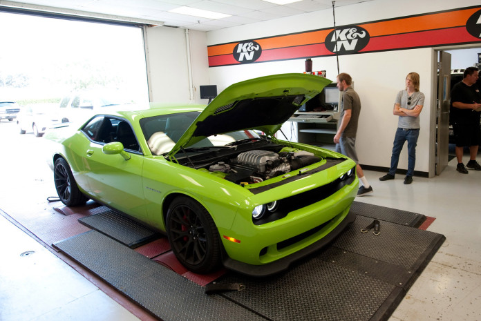2015-dodge-challenger-srt-hellcat-strapped-to-a-dyno-image-via-motor-trend_100477583_h