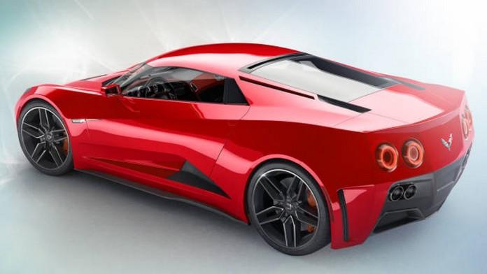 2017 Corvette C8 (2)