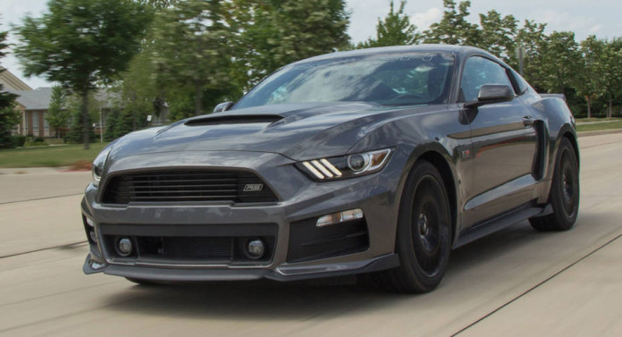 2017-ROUSH-Mustang-RS
