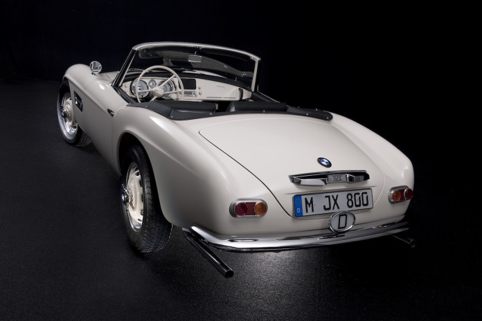 BMW_507_Elvis_Presley_05