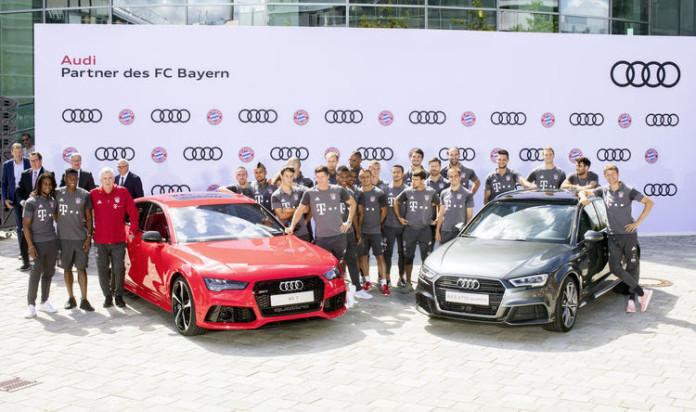 Bayern_Munich_Audi_03