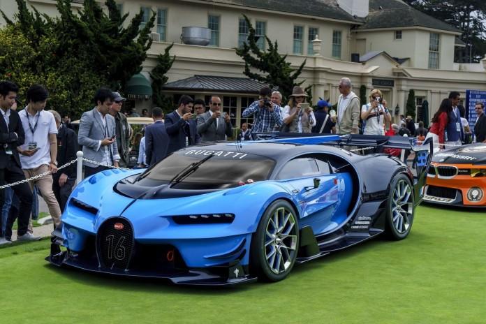 Bugatti_Vision_Gran-Turismo_Concept_01