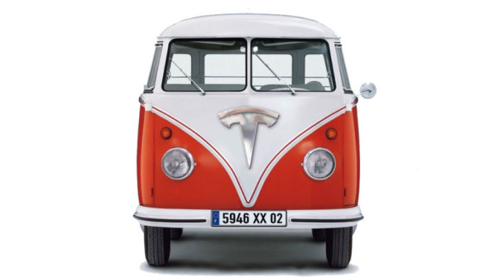 California-Custom-VW-combi-design-art