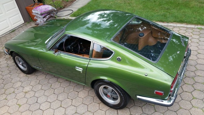 Datsun_240Z_For_Sale_05