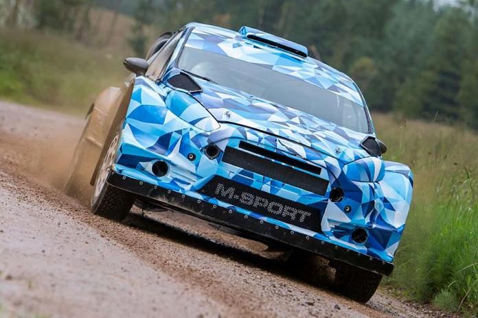 Ford_Fiesta_RS_WRC_2017_03