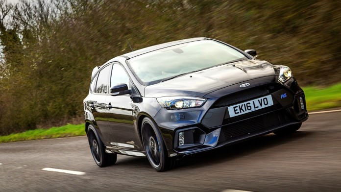 Ford_Focus_RS_by_Mountune_07