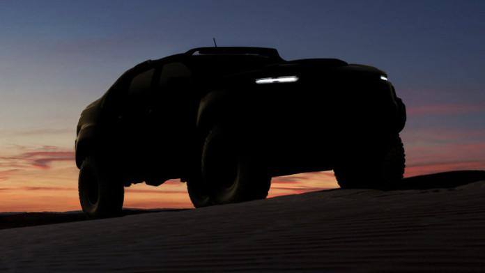 GM-Tardec-Truck