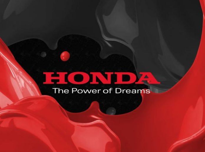 Honda-Logo-Backgrounds-620x459
