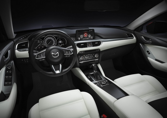Mazda6 facelift 2017 (38)
