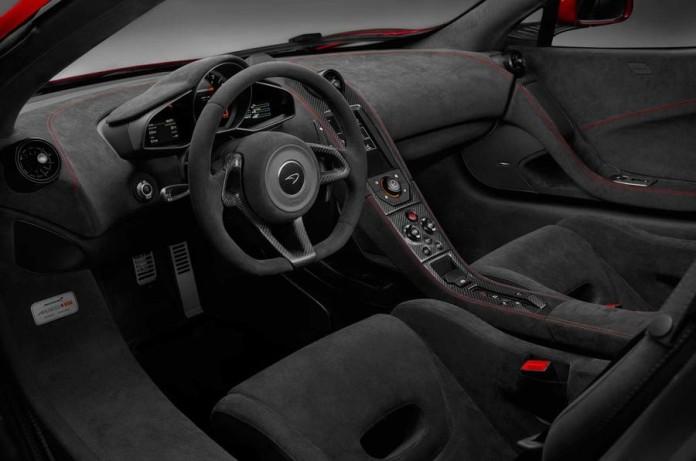 McLaren_688HS_09