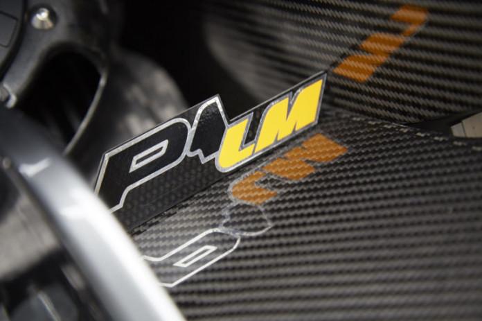 McLaren_P1_LM_01